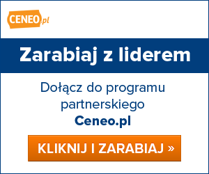 program-partnerski-ceneo
