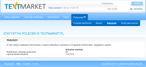 textmarket-program-partnerski