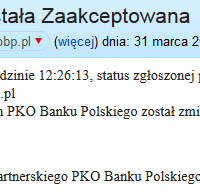 program-partnerski-pko-bp
