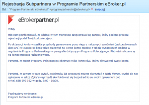 program-partnerski-ebroker-pl